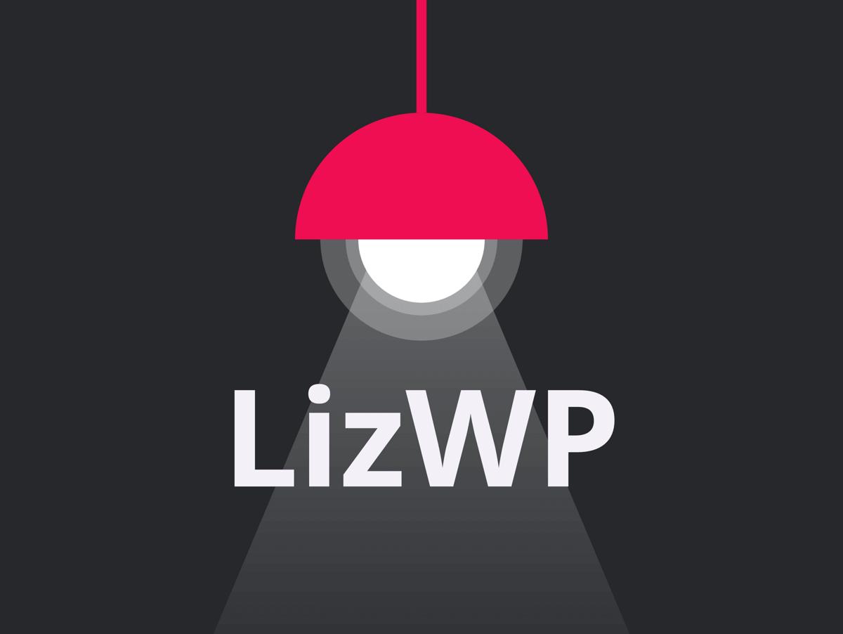 LizWP
